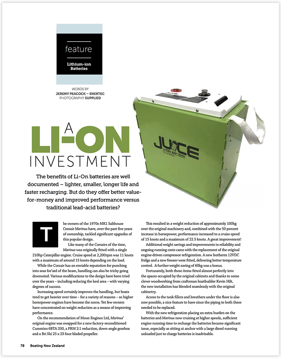 FEATURE_Enertec-Lithium_-Sept-17-article