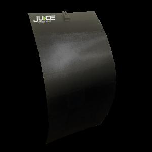 Juice JSP3-110W-12