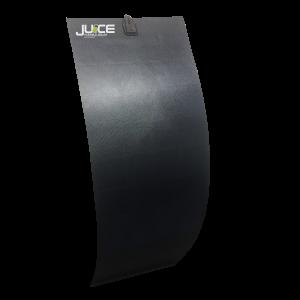 Juice JSP3-145W-12