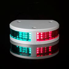 LED Navigation Lights