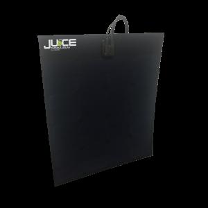 Juice JSP3-55W-12