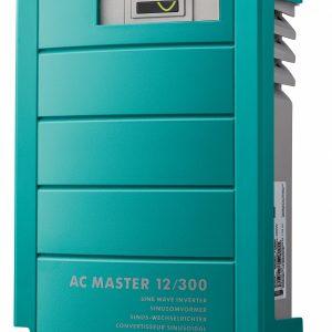 Mastervolt AC Master 12/300 IEC