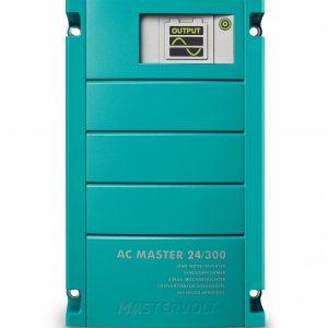 Mastervolt AC Master 24/300 IEC