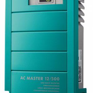 Mastervolt AC Master 12/500 IEC
