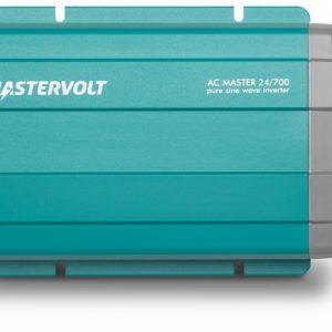 Mastervolt AC Master 24/700