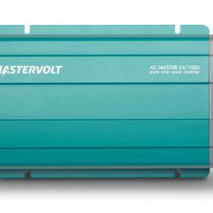 Mastervolt AC Master 24/1000