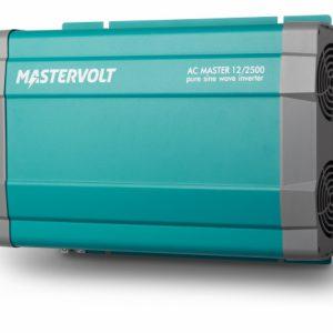 Mastervolt AC Master 12/2500