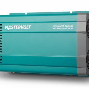Mastervolt AC Master 12/3500