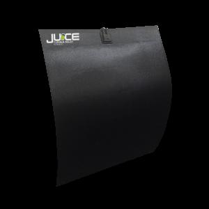 Juice JSP3-100W-12