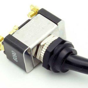 Switch 24V