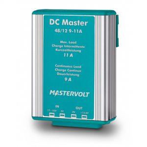 Mastervolt DC Master 48/12-9A