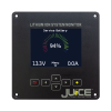 Juice JLI-PRODisplay