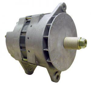 Loadhandler 12V 160A