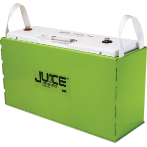 Juice JLI-24200PRO