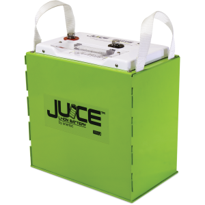 Juice JLI-12200PRO