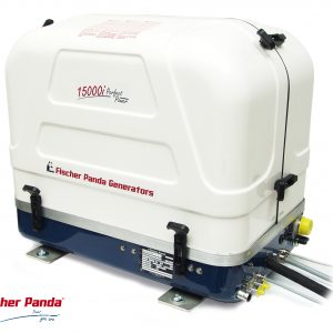 Fischer Panda PMS 15000i