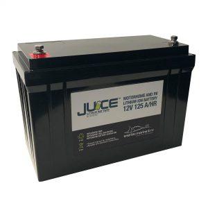 Juice JRVLI-12125